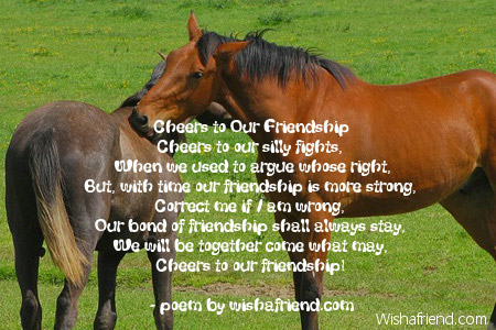 poems-for-best-friends-3929
