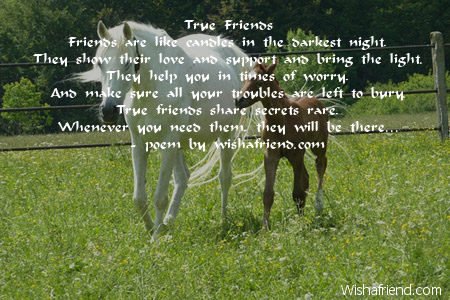 3942-poems-for-friends