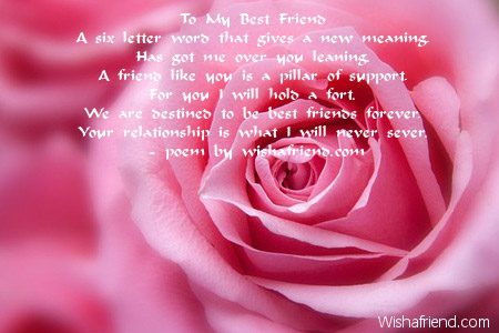 3946-poems-for-friends