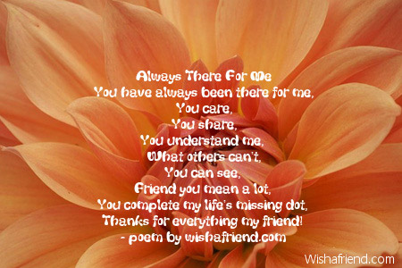 3947-poems-for-friends