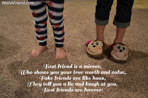 best-friends-sayings-4802