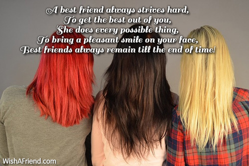 best-friends-sayings-4803