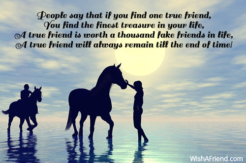 best-friends-sayings-4805