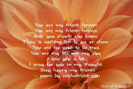 4895-short-friendship-poems