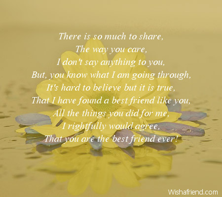 poems-for-best-friends-7831