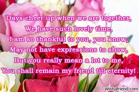 short-friendship-poems-8089