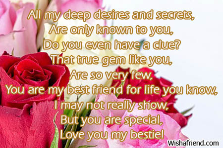 poems-for-best-friends-8094