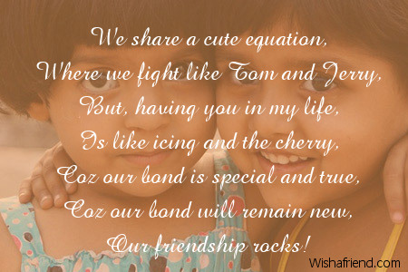 funny-friendship-poems-8327