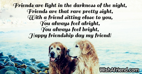 8563-friendship-day-messages