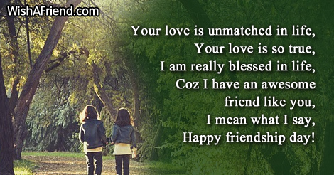 8566-friendship-day-messages