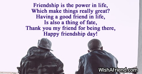 8570-friendship-day-messages