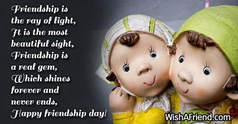 8571-friendship-day-messages