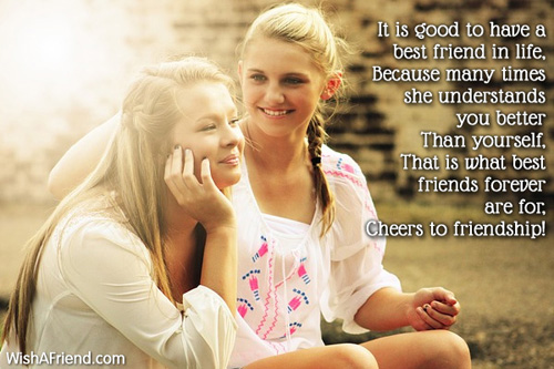 best-friends-sayings-8992