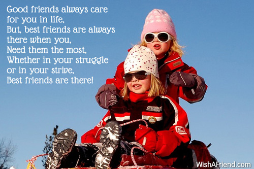 best-friends-sayings-8994
