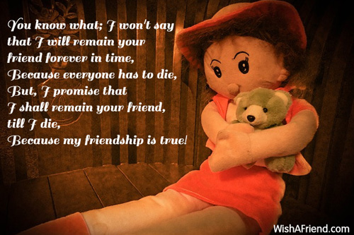 best-friends-sayings-8995