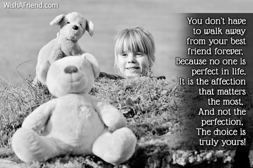 best-friends-sayings-8996