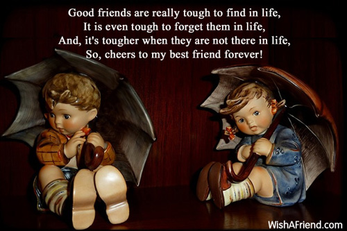 best-friends-sayings-8997