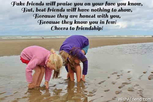 best-friends-sayings-8998
