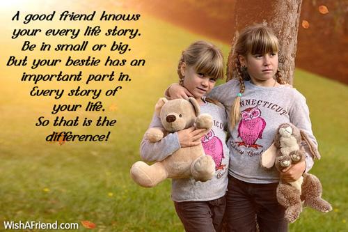 8999-best-friends-sayings