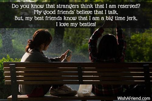 9001-best-friends-sayings
