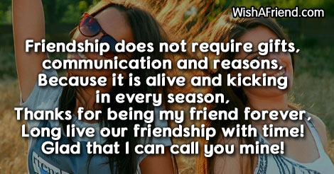 friendship-greetings-9680