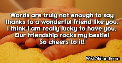 friendship-greetings-9682