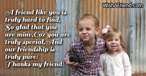 friendship-greetings-9688