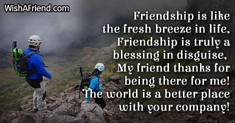 friendship-greetings-9691