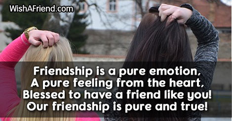 9694-friendship-greetings