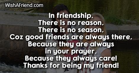 friendship-greetings-9697
