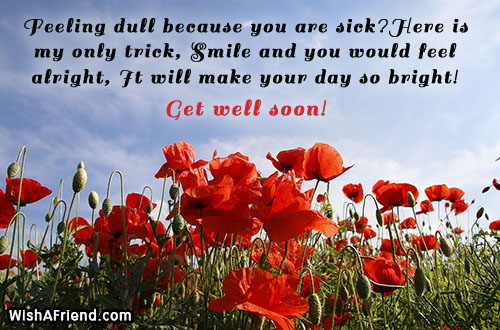 get-well-messages-11319