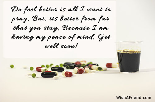 get-well-messages-11324