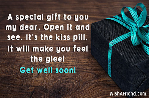 get-well-messages-11328