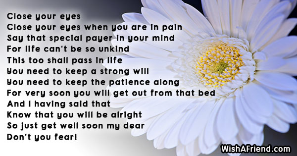 get-well-soon-poems-14813