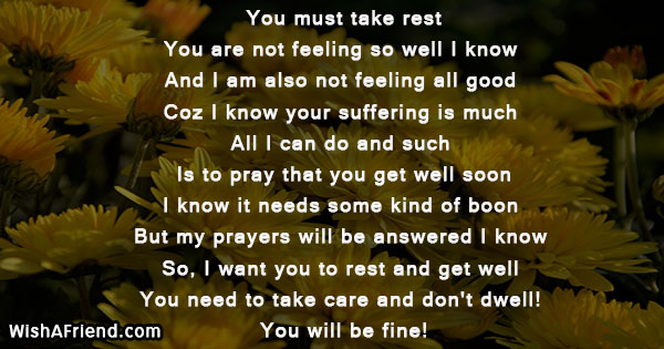 get-well-soon-poems-14814