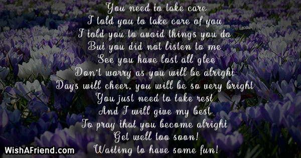 get-well-soon-poems-14816