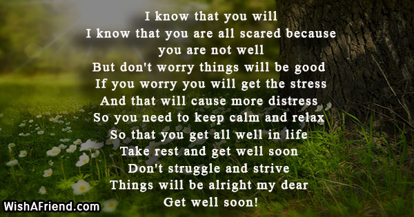 14823-get-well-soon-poems