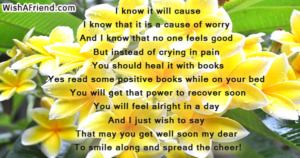 14825-get-well-soon-poems