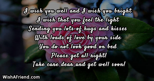 get-well-messages-for-kids-22010
