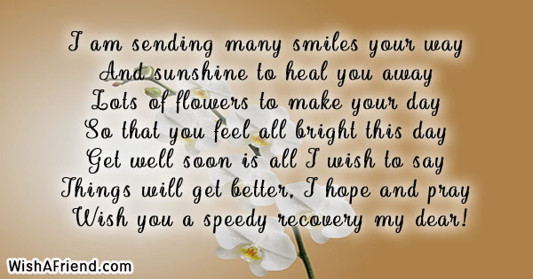 get-well-soon-card-messages-22020