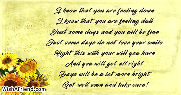 get-well-soon-card-messages-22024