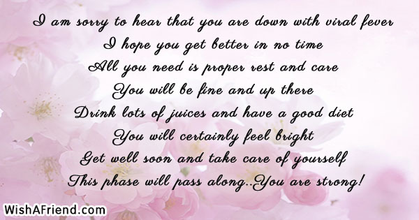 get-well-soon-card-messages-22026