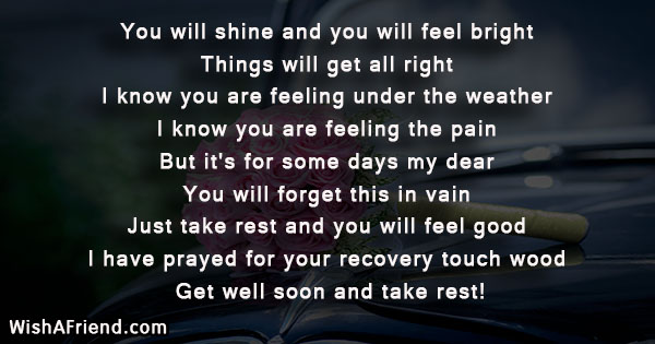 get-well-soon-card-messages-22027
