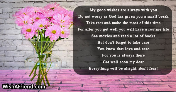 get-well-soon-card-messages-22029