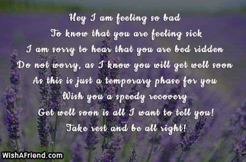 get-well-messages-25095