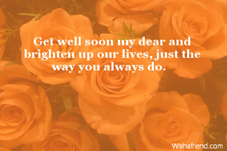 get-well-messages-3974