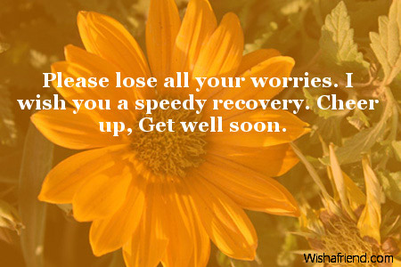 get-well-messages-for-kids-3989