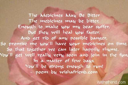 get-well-soon-poems-4003