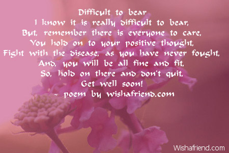 get-well-soon-poems-4007