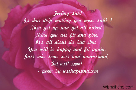 get-well-soon-poems-4008
